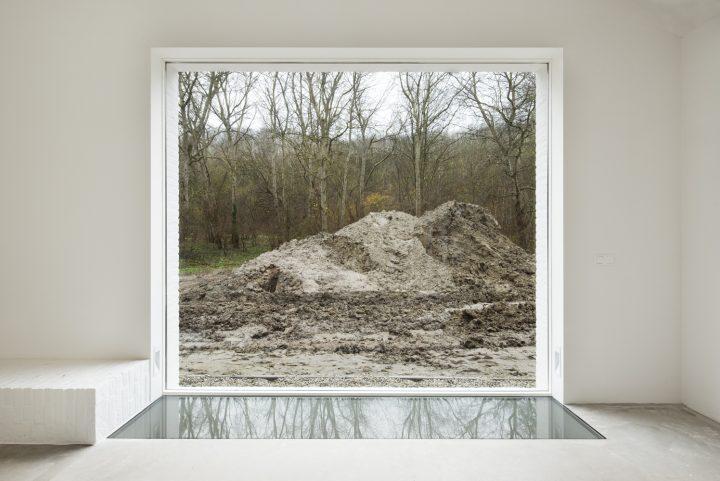 SN 030 HOUSEINTHEWOODS IMAGE11 CREDIT Frank van de Salm