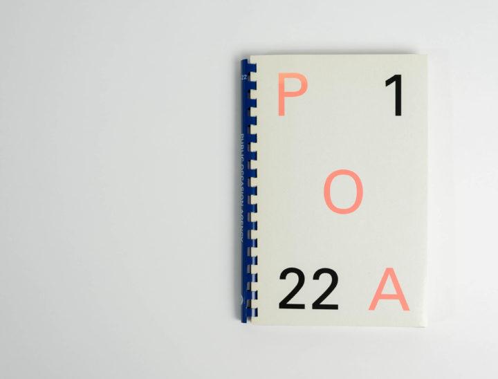 POA BOOK 0