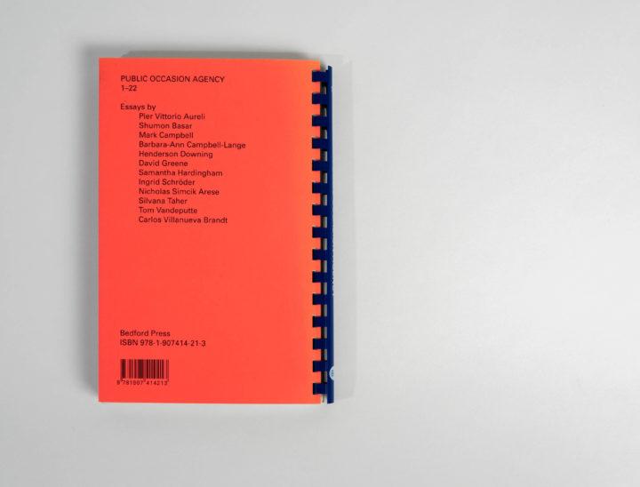 POA BOOK 14