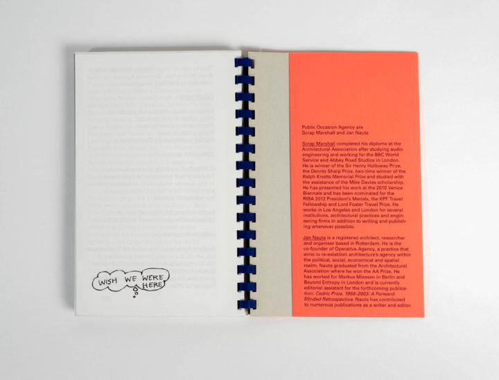POA BOOK 15