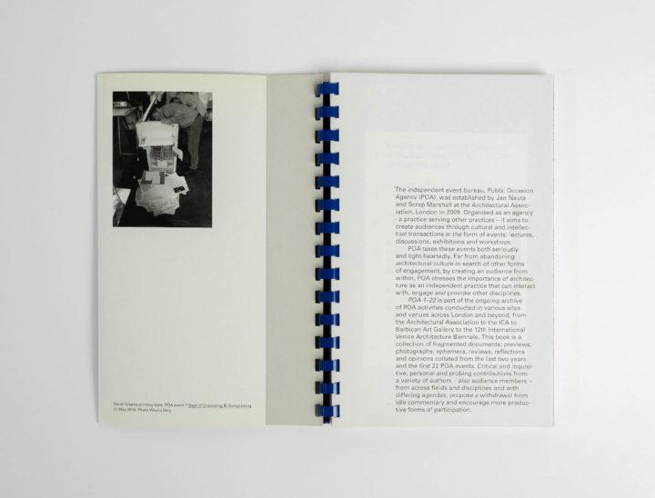 POA BOOK 2